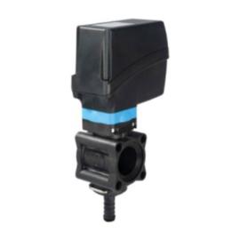 arag electric \u0026 manual sprayer controls archives severnarag electric boom section valve