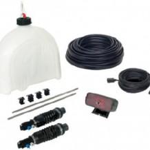 Foam Marker Kits & Accessories