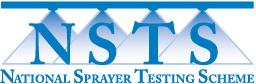 xxxx - NSTS Website 01