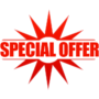 Special Offers for June 2019