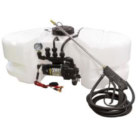 ATV Sprayers & Accessories